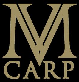 Majestic Carp