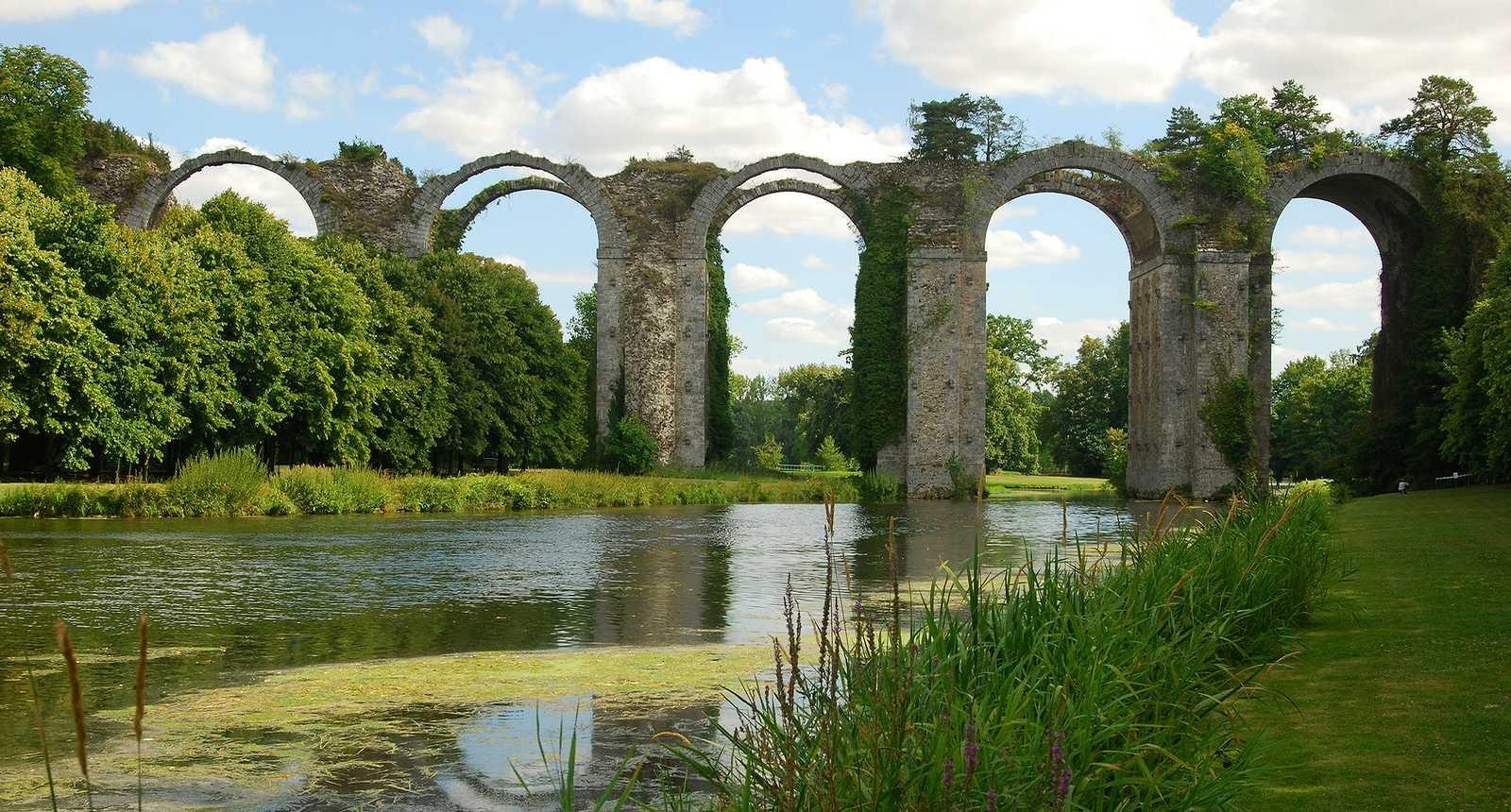 8_aqueduc-de-maintenon--28--ruines