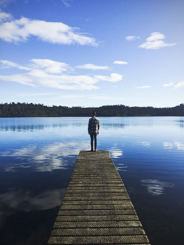 carp lakes in france